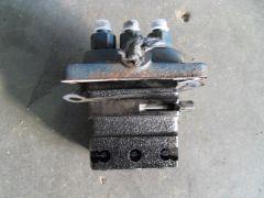 Brandstofinjectiepomp Kubota D750, D850, D950, B-Serie, B1-Serie, F, KH