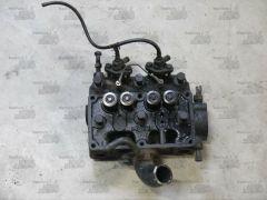 Cilinderkop Mitsubishi K2B