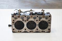 Cilinderkop E3AD1