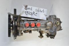 Brandstof Injectie pomp Iseki E3AF1