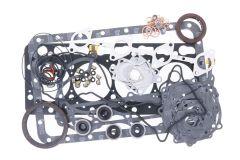 Koppakkingset Kubota V3300 16V