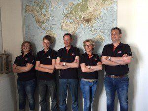 TracPartz-Team
