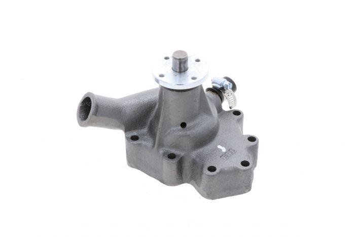 Waterpompen_1