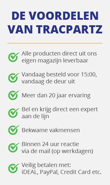 de_voordelen_van_tracpartz-4-01_1_